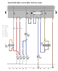 vw t4 stereo wiring diagram schematics and wiring diagrams 2002 hyundai accent wiring diagram stereo diagrams and