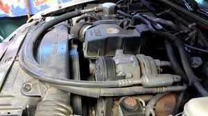 All Chevy chevy 2.2 engine : Chevrolet S10 2.2l annoying noise - YouTube