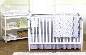 pink and gray nursery bedding purple and gray baby bedding elephant nursery pink grey crib