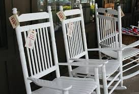 cracker barrel white rocking chairs. Contemporary White Cracker Barrel Rocking Chair White Chairs Stunning  Decorating Ideas Crate And To Cracker Barrel White Rocking Chairs P