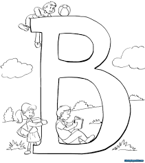 Biblical Coloring Pages For Kids Printable Coloring Page For Kids