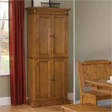 oak kitchen pantry cabinet home furniture design light oak kitchen pantry cabinet