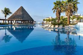 home office mexico. Ideas Honeymoon Resorts In Mexico Home Office On Vouumcom Luxury U Hotels