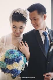 donny liem the make up art wedding of alam gracia ritz carlton jakarta by ss royale