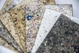 granite countertops new granite counters with the pros at stone world stone kitchen countertops