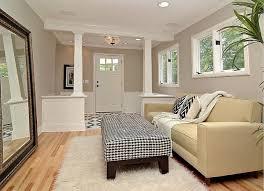 stone paint colorInterior Paint Color  Color Palette Ideas  Home Bunch  Interior