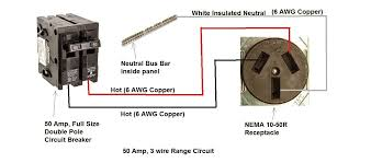 220 wiring diagram outlet l6 30p wiring diagram \u2022 free wiring 220 wiring basics at How To Wire A 220 Plug Diagram