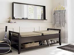unique entryway furniture. Best 25 Hallway Bench With Storage Ideas On Pinterest Regard To Entrance Decor Unique Entryway Furniture