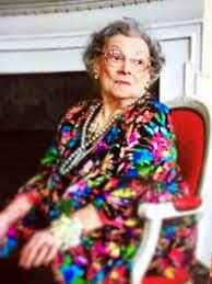 Jeannette Gilbert Obituary - Nashville, TN