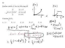 Guos Original Problem For Actuarial Exam P Sample Youtube