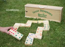 Wooden Yard Games Games Amazing Bounce 53