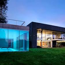 exterior extraordinary luxury modern home interiors. Exterior Extraordinary Idea For Best Modern House Designs Home 1024×1024 Luxury Patio Interiors