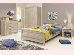 teen boy furniture. Full Size Of Bedroom:bedroom Furniture For Teens Cool Bedroom Unique Teenagers Teen Boy