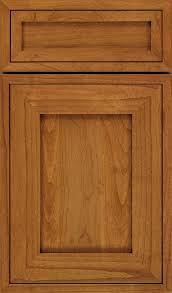 Shaker cabinet doors Mdf Airedale 5piece Alder Shaker Style Cabinet Door In Wheatfield With Bronze Glaze Zoom Decora Cabinets Airedale Shaker Style Cabinet Door Decora