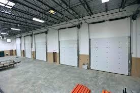 garage door opener repair orlando garage doors repair medium size of overhead warehouse doors insulated commercial