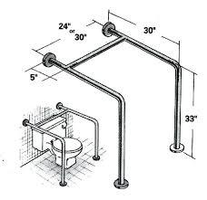 ada compliant sink requirements compliant bathroom sink ada kitchen sink requirements 2017