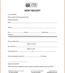 Car Rent Invoice Template Downloads Hire Uk Rental Microsoft