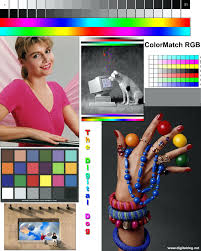 color laser printer test page. Contemporary Laser Dot Matrix Printer Test Page Color Laser Pdf Print And Intended P