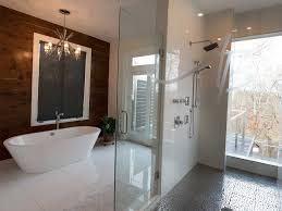 mistakes to avoid when getting a residential steam shower