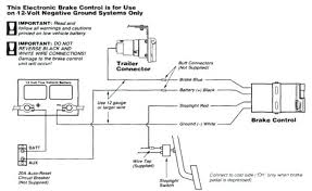 2002 silverado trailer wiring diagram diy enthusiasts wiring 2005 silverado wiring harness 2002 chevrolet silverado trailer wiring diagram wire center u2022 rh efluencia co 2002 silverado wiring diagram pdf 2002 chevrolet silverado trailer wiring