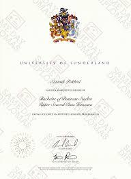 Sample Degree Certificates Of Universities Samples Same Day Diplomas