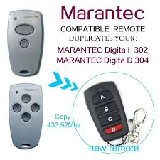 luxurious marantec garage door opener manual 73 on creative inspirational home designing with marantec garage door