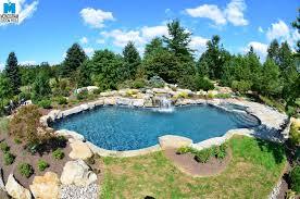 inground pools prices. Beautiful Pools Custom Pool Builder Lehigh Valley U201c To Inground Pools Prices