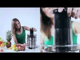 <b>Соковыжималка Rotel Juice Master</b> Professional купить по ...