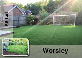 artificial grass cost fake price s97