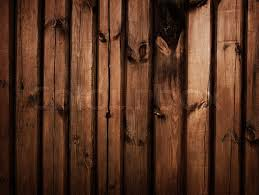 picket fence texture. Contemporary Fence On Picket Fence Texture S