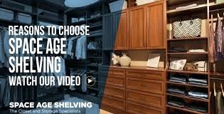 how to cut wire shelving we custom cut truly adjule wire shelving closet and under cabinet pullouts cut wire shelving dremel