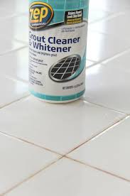 how to clean kitchen counter tile grout in under 5 minutes tonya staab within cleaner design 12