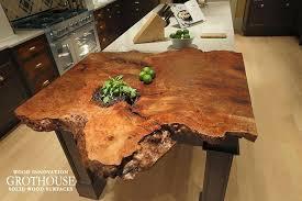 real wood countertops real wood kitchen countertops solid wood kitchen worktops reviews