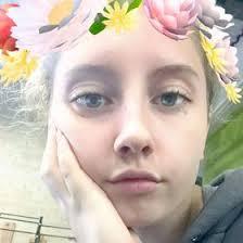 Bridget Fink (iambridgetfink) - Profile | Pinterest