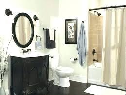 modern shower curtains uk fabric curtain rod all bathrooms winning
