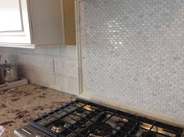 Wall Tiles For Kitchen Oval Backsplash Tile Pinterest James Davies White Tile