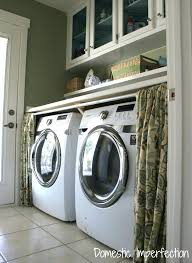 under counter washing machines front loading washer and dryer with counter and countertop washing machine for