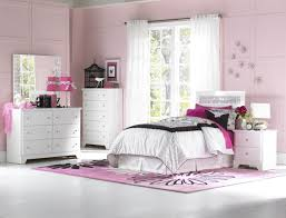 exquisite teenage bedroom furniture design ideas. Bedroom. Impressive Teen Neutral Bedroom Set Decor Contains Exquisite Single White Bed On Pleasant Pink Teenage Furniture Design Ideas A