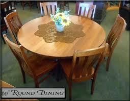 amish dining table and chairs room tables pennsylvania round with leaves ideas kitchen astounding set lg tabl