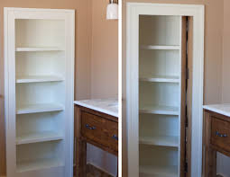 ... Built Inage Cabinets Impressive Pictures Ideas With Workbenchbuilt Wine  Bathroom 97 In Storage Home Decor ...