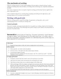 application essay topics business