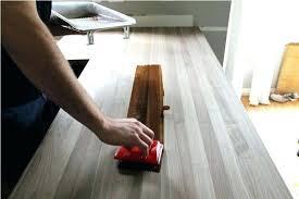 diy wood countertops wood cost diy reclaimed wood island countertop