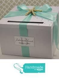 how to make a wedding card box recipe joann fabrics, box and Wedding Card Box Joanns how to make a wedding card box recipe joann fabrics, box and wedding Rustic Wedding Card Box