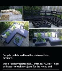 packing crate furniture. Packing Crate Furniture Outdoor Made From Pallet Home What Crates Living And A