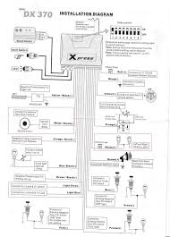 ford taurus wiring diagram image wiring wiring diagram 2002 ford taurus the wiring diagram on 2002 ford taurus wiring diagram