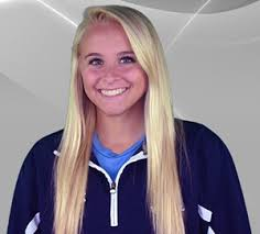 Jenna Moody - Softball - Upper Iowa University Athletics