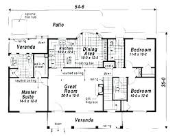 draw a floor plan draw floor plan to scale plans house plans designer of draw floor draw a floor plan plan drawing of house