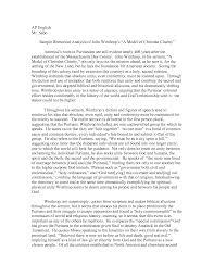 how to write a rhetorical analysis essay docoments ojazlink example of rhetorical analysis essays huanyii com