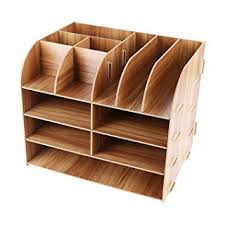 Neat office supplies Front Desk Neat Office Supplies Decoration Ideas Wooden Desk Organizer Lesfit Square Wood Stationery Tidy 355355 Pinterest Neat Office Supplies Decoration Ideas Wooden Desk Organizer Lesfit