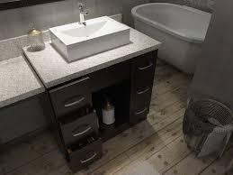 bathroom vanities phoenix az. Vanities: Bathroom Vanities Phoenix Az Cool Home Design Unique To Interior D
